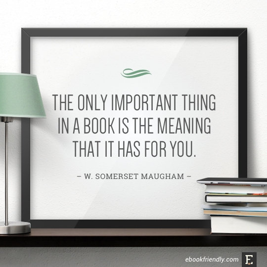 Quote-by-W-Somerset-Maugham.jpg