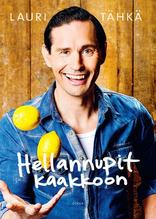Lauri Tähkä kansikuva.jpg