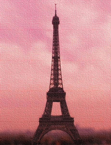 Eiffeltorni_pinkki.jpg