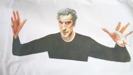 Peter Capaldi teeppari rajattu pieni.jpg
