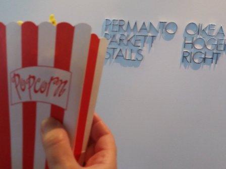 Circopera popcorn rasia pieni.jpg