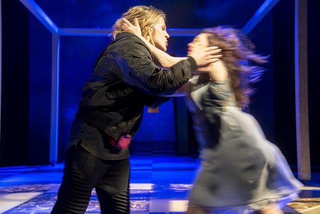 Julia & Romeo Kuva Tuomo Manninen.jpg