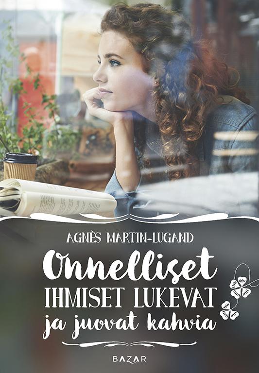 Onnelliset-ihmiset-lukevat-ja-juovat-kahvia_web_72dpi.jpg