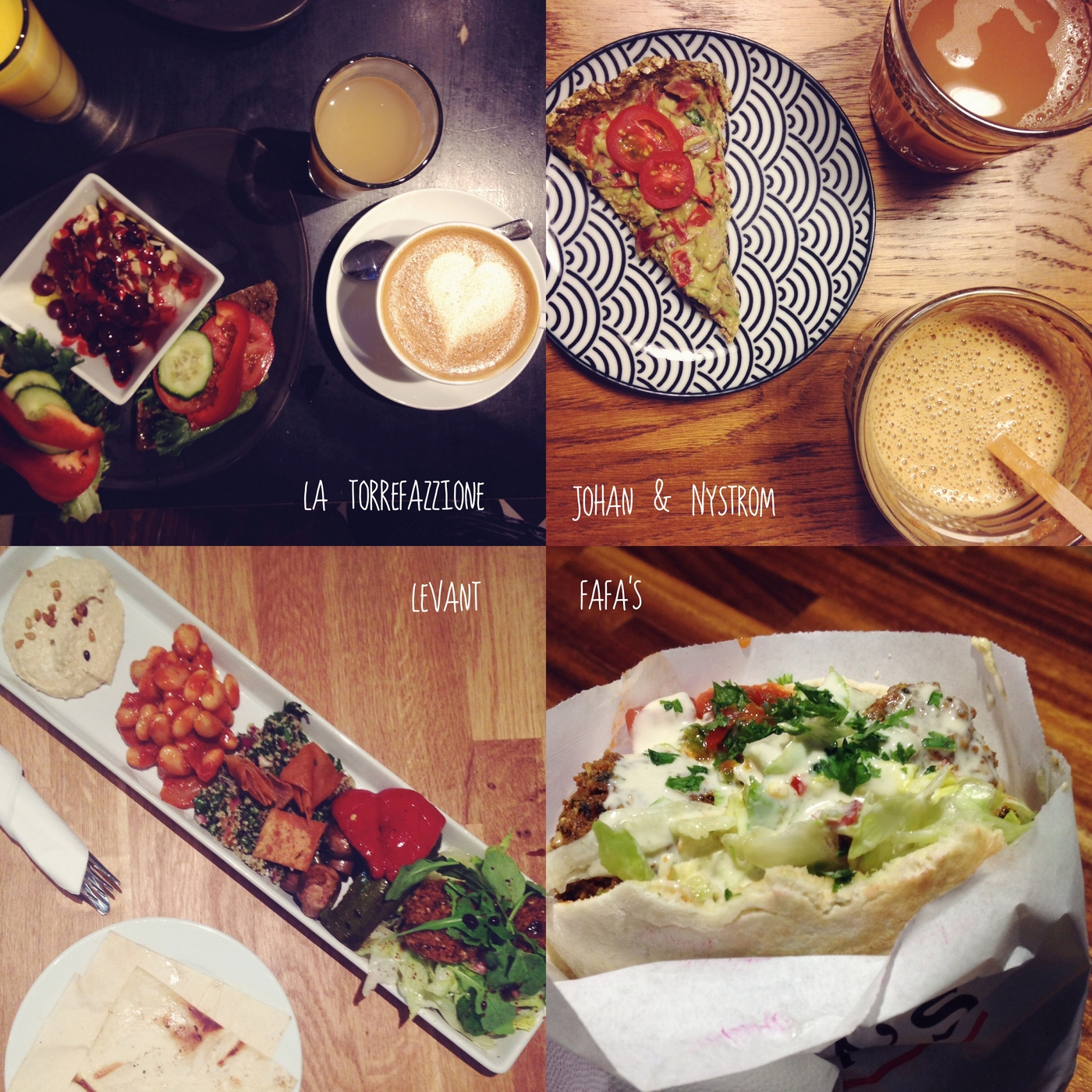 vegaaniravintola.jpg