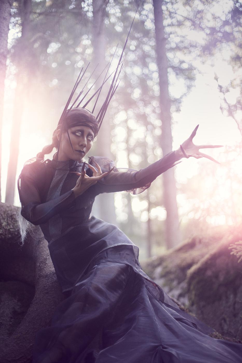 Kalevalanmaa-Ballet_Pohjan-Akka_Photo-Saara-Salmi.jpg