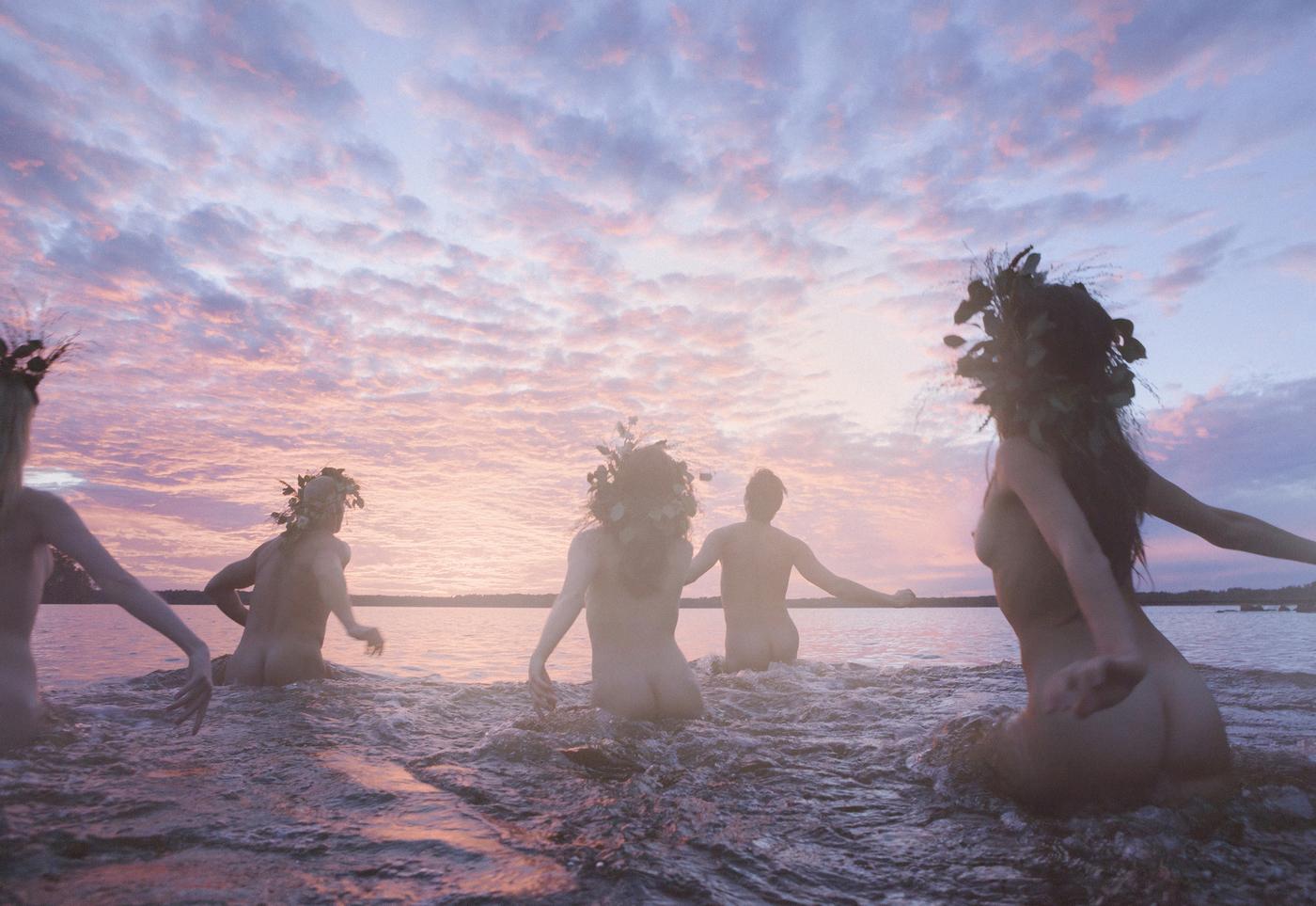 kalevalanmaa_3189x2193_photo-saara-salmi-1.jpg