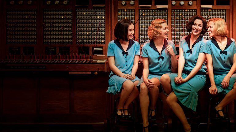 cable-girls-season-2--770x433.jpg