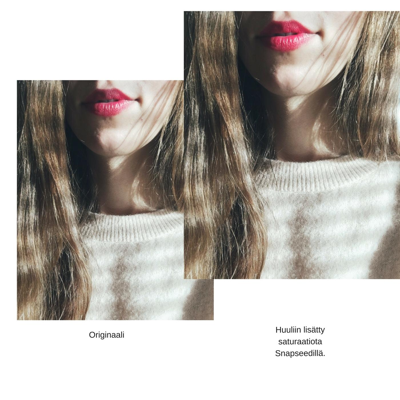 snapseed huulet.jpg