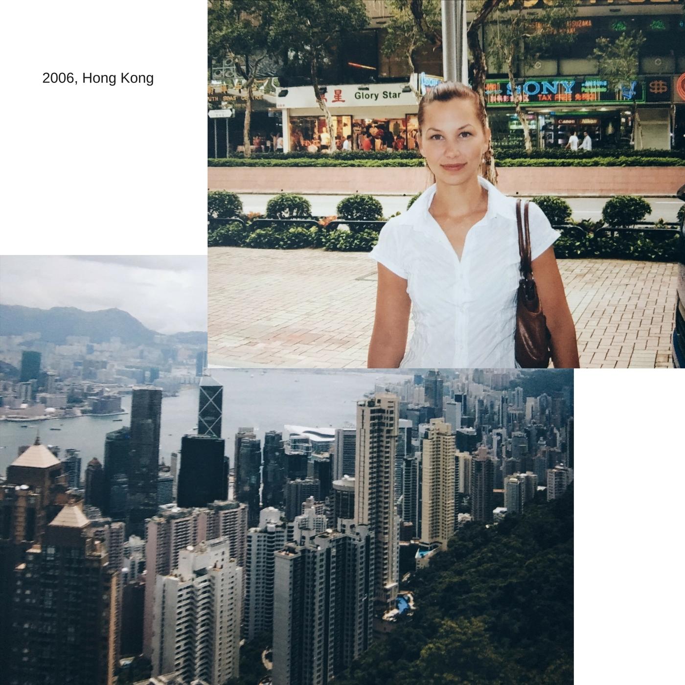 2006 hongkong.jpg