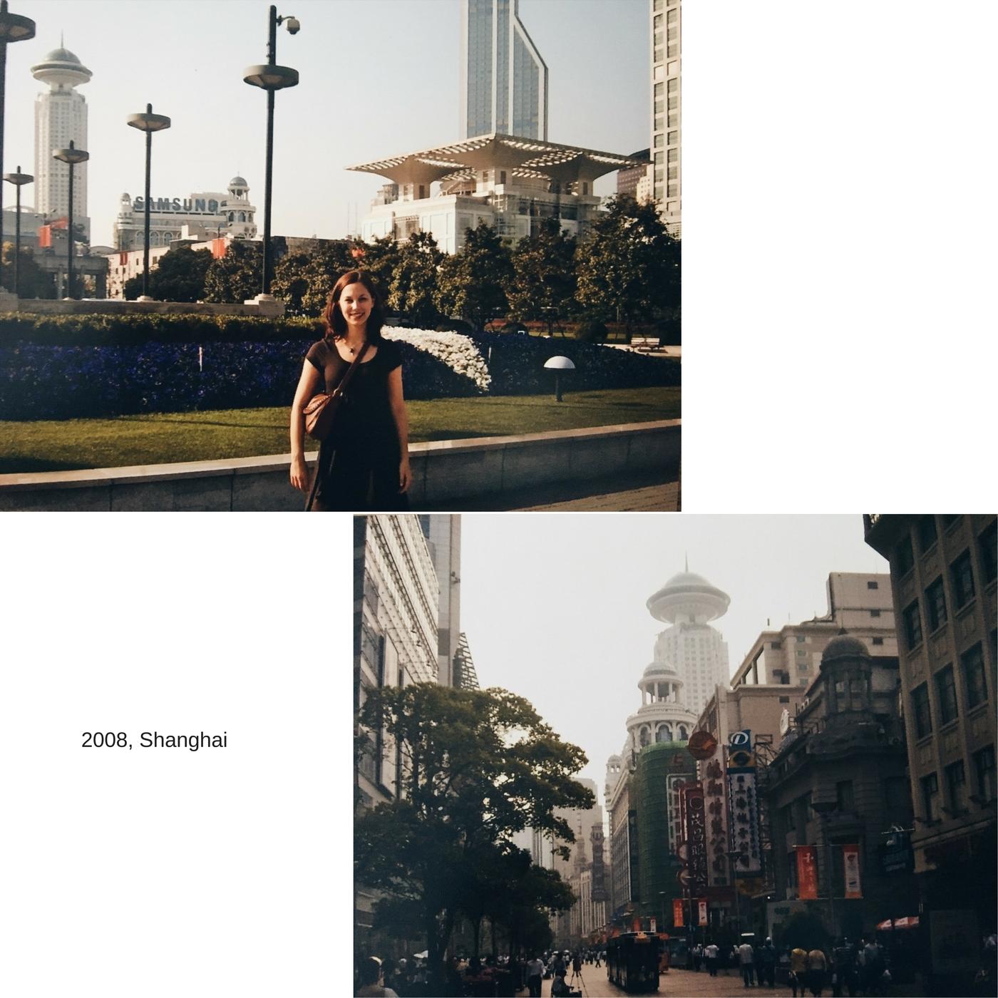 shanghai 2008.jpg
