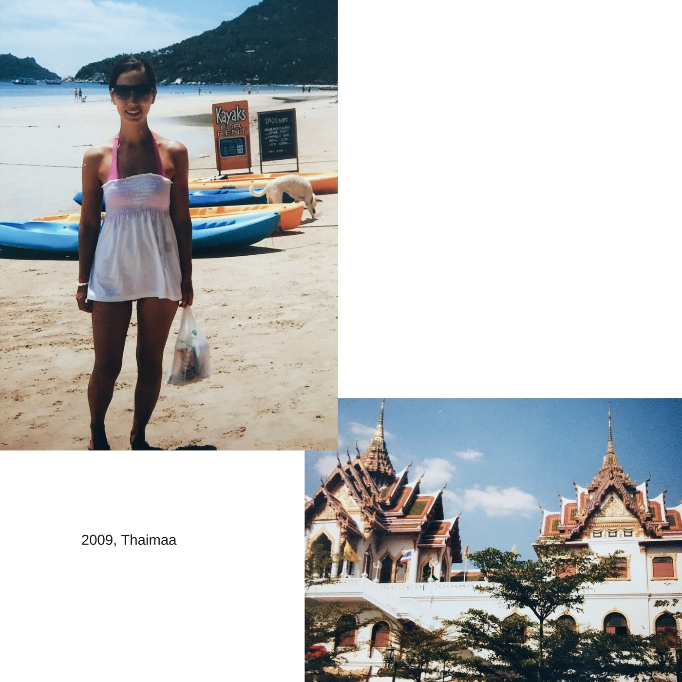 thaimaa 2009.jpg