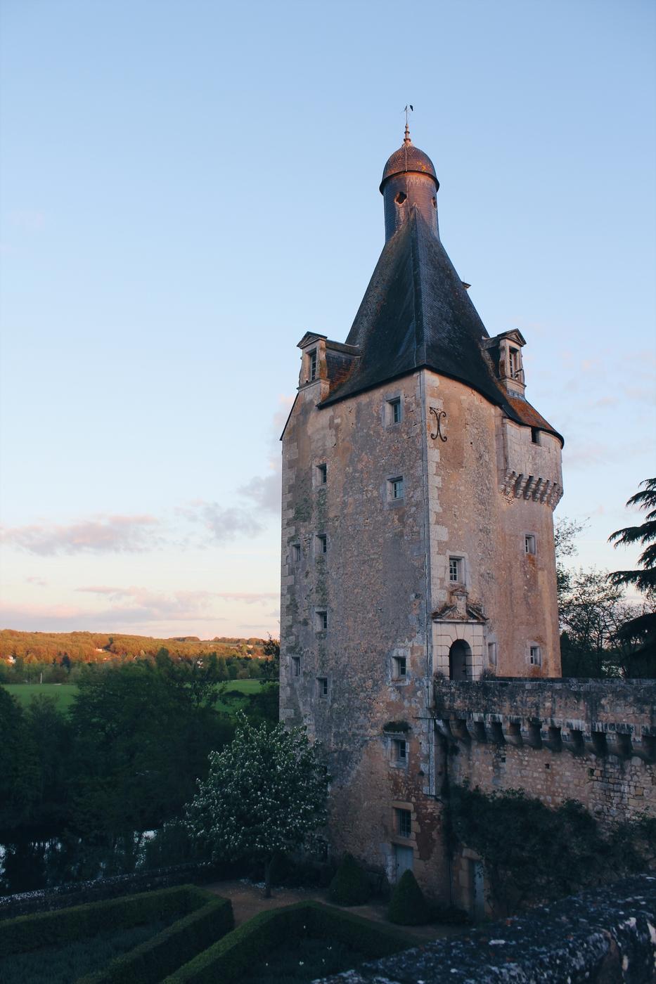 chateau de touffou 3.jpg