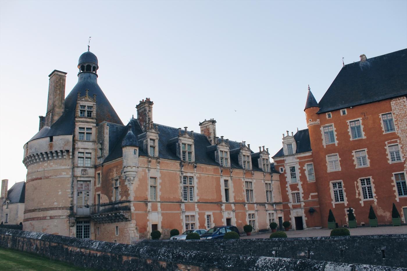 chateau de touffou 7.jpg