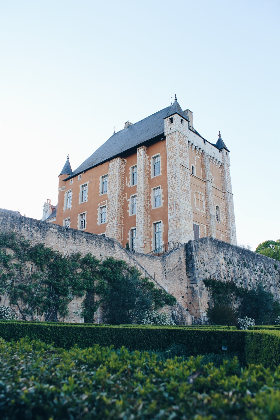 Touffou castle.jpg