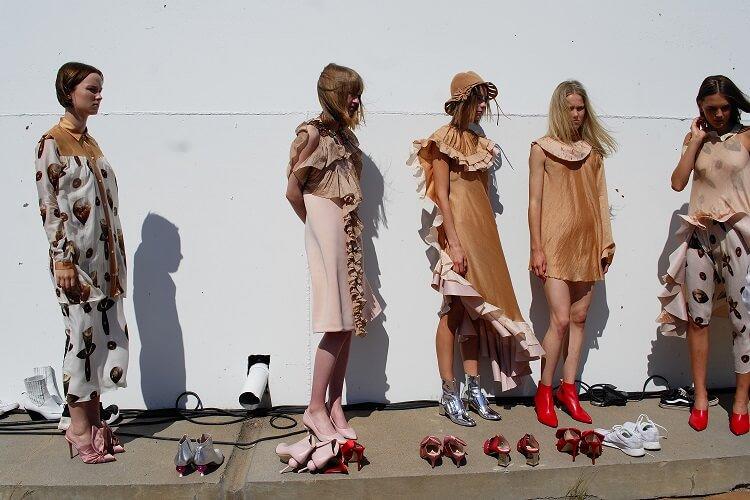 Leather-free-helsinki-fashion-week-smaller.jpg