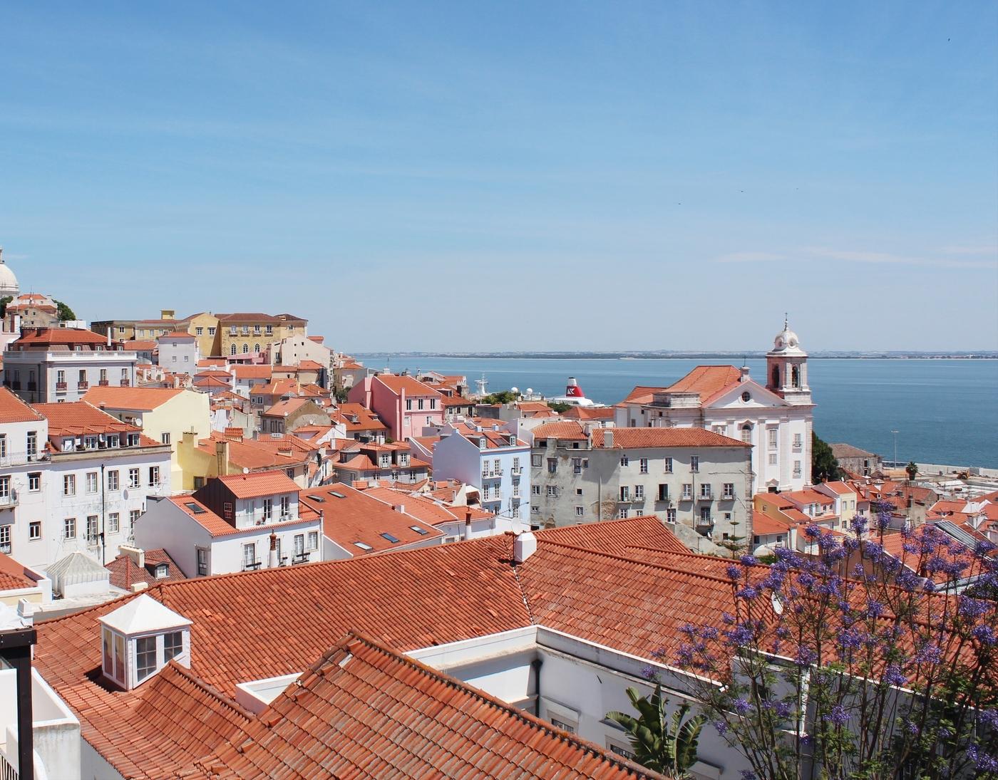 Lissabon_vastuullinen matkailu.JPG