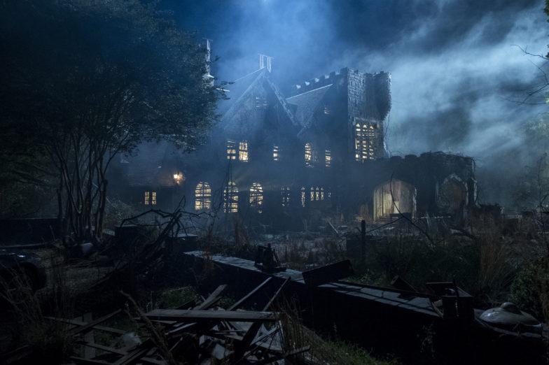 the-haunting-of-hill-house-otsikko-e1540106365700.jpg