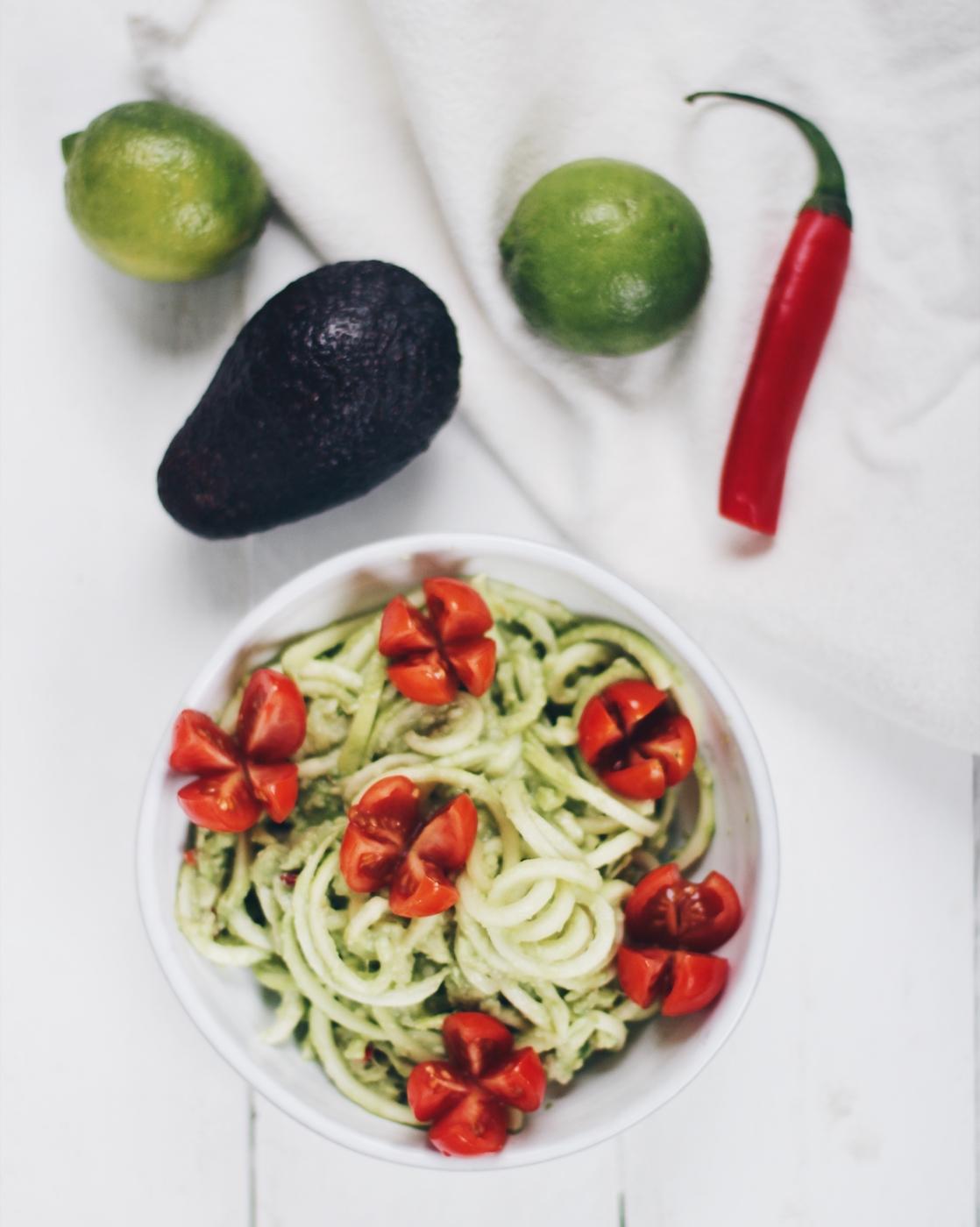 Mistä freelanceri saa tarpeeksi kasviksia: kaksi vegaanista suosikkireseptiä nyt