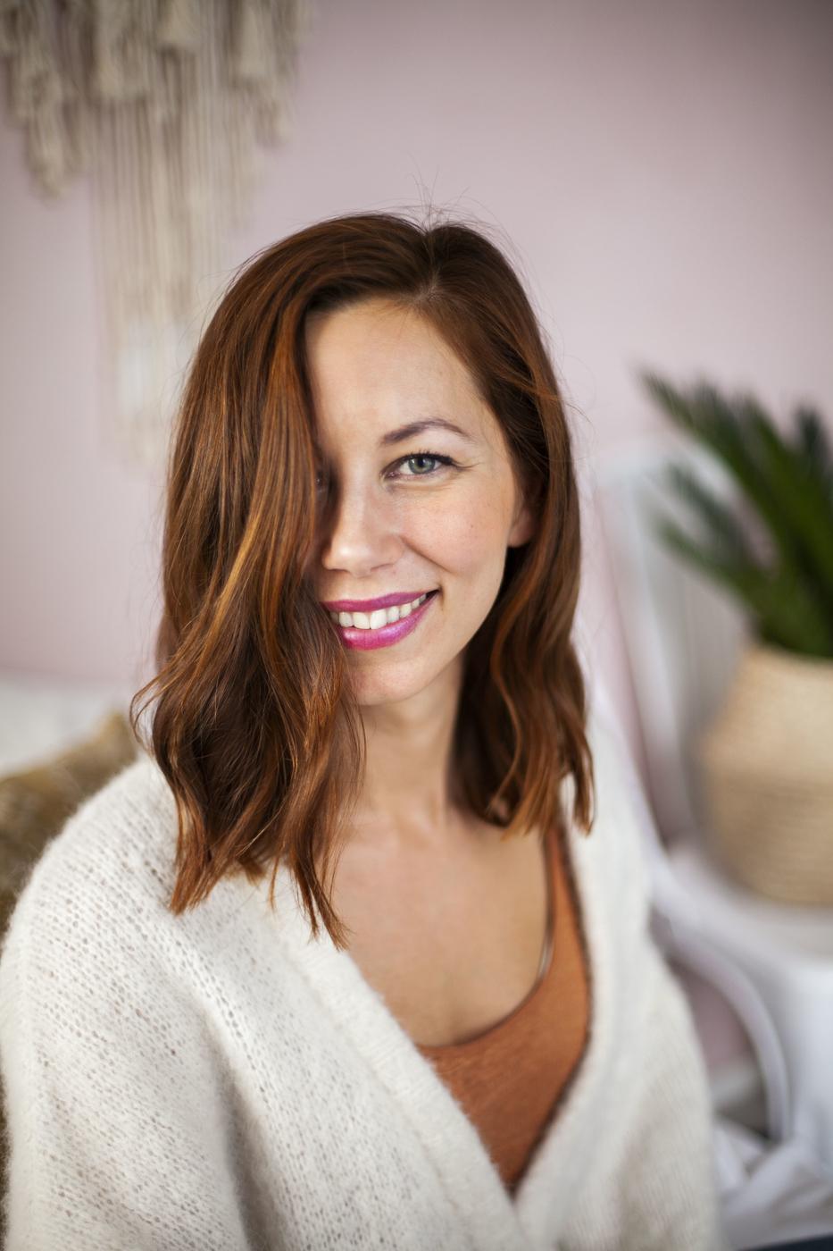 Toiveissa tuuheampi tukka: näin se onnistuu