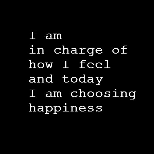 today_i_choose_happiness.jpg