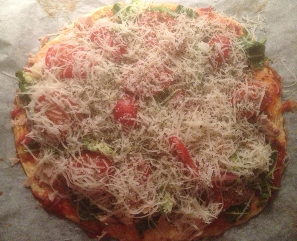 gluteeniton_pizza.jpg