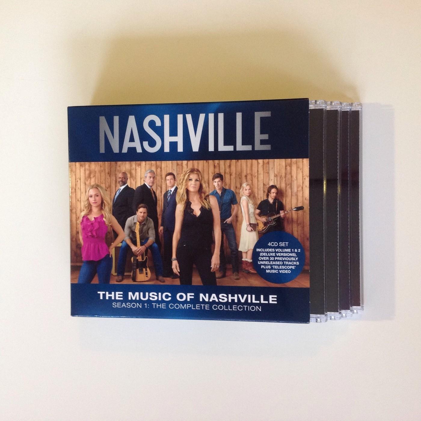 NashvilleCD.jpg