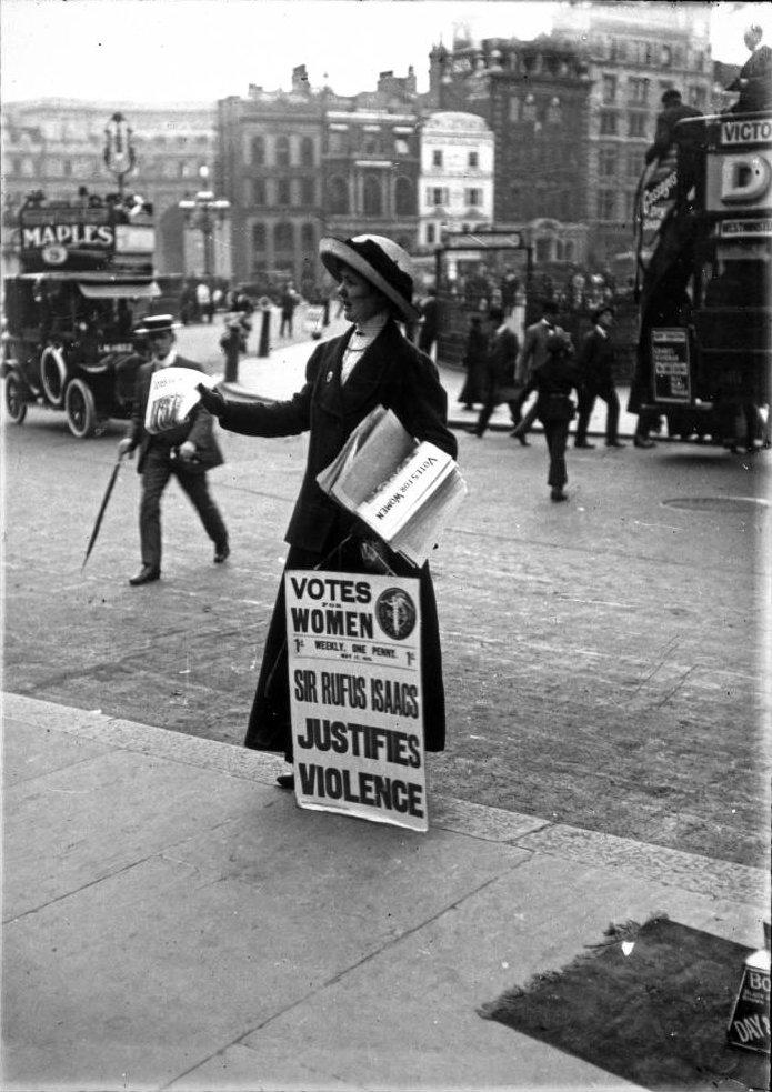 british_suffragette_clipped.jpg