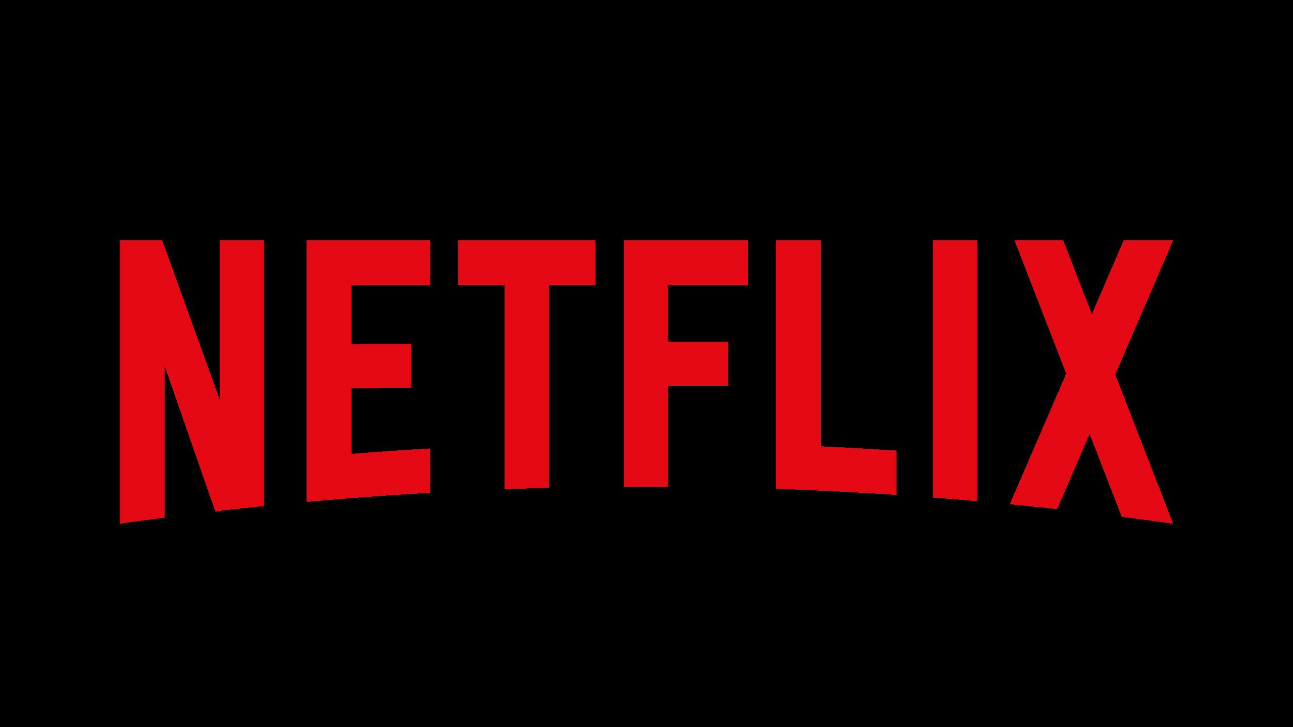 netflix_logo_digitalvideo.png