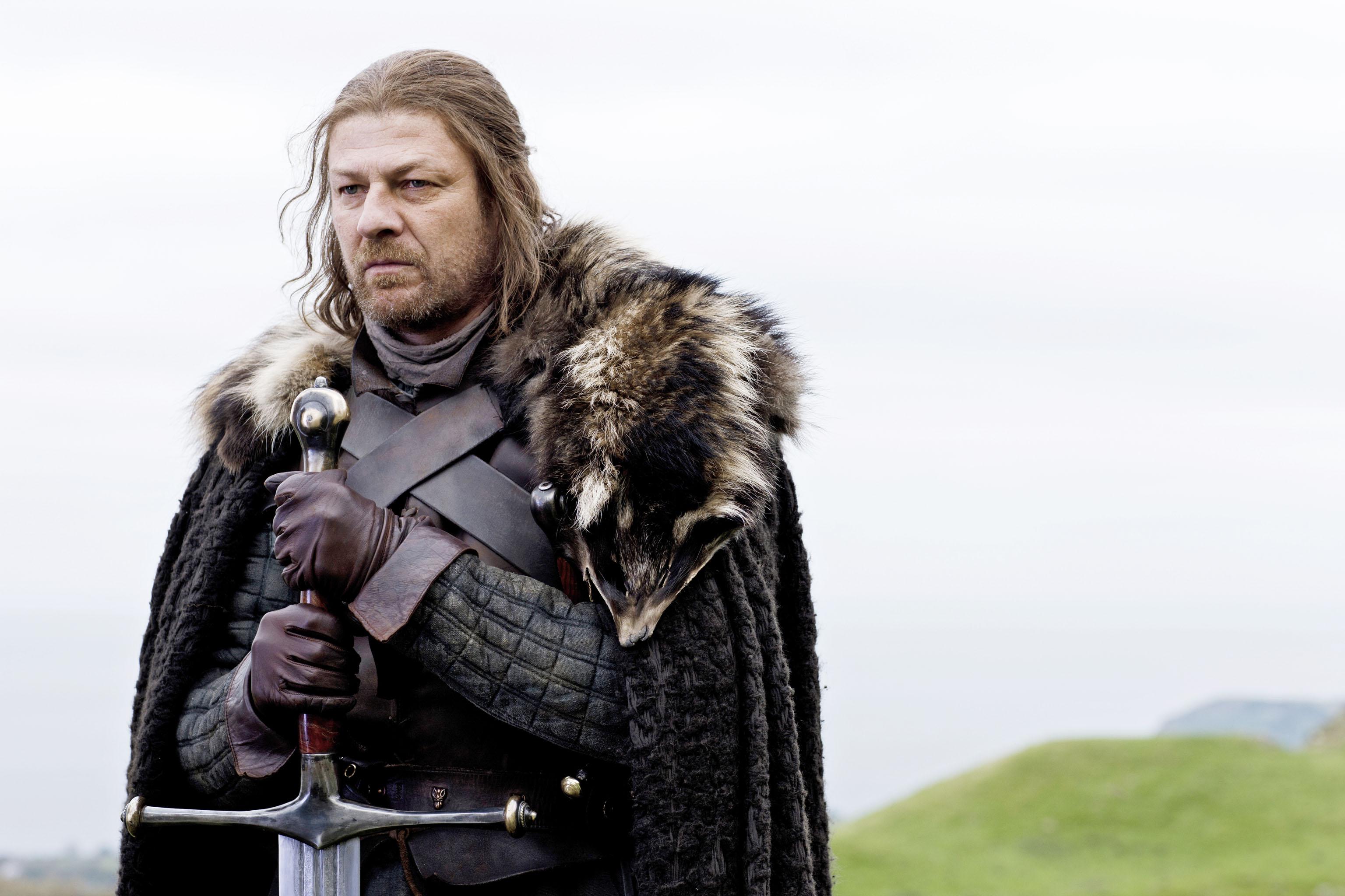 Game of Thrones alkaa alusta TV2:lla!
