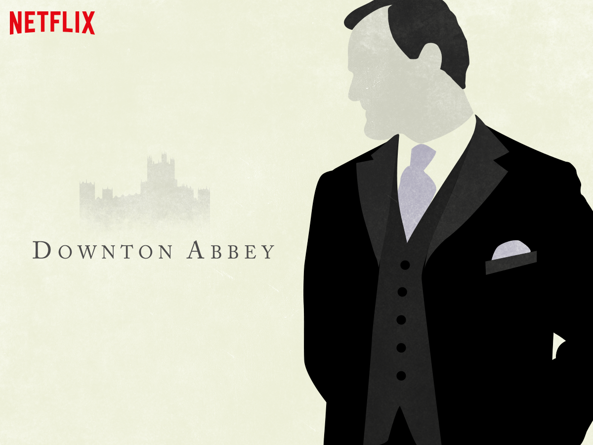 downtonabbeynetflix.png