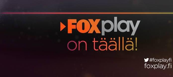 TV-uutisia meiltä ja maailmalta: FOXin netti-tv, Criminal Minds -spin-off +muuta!