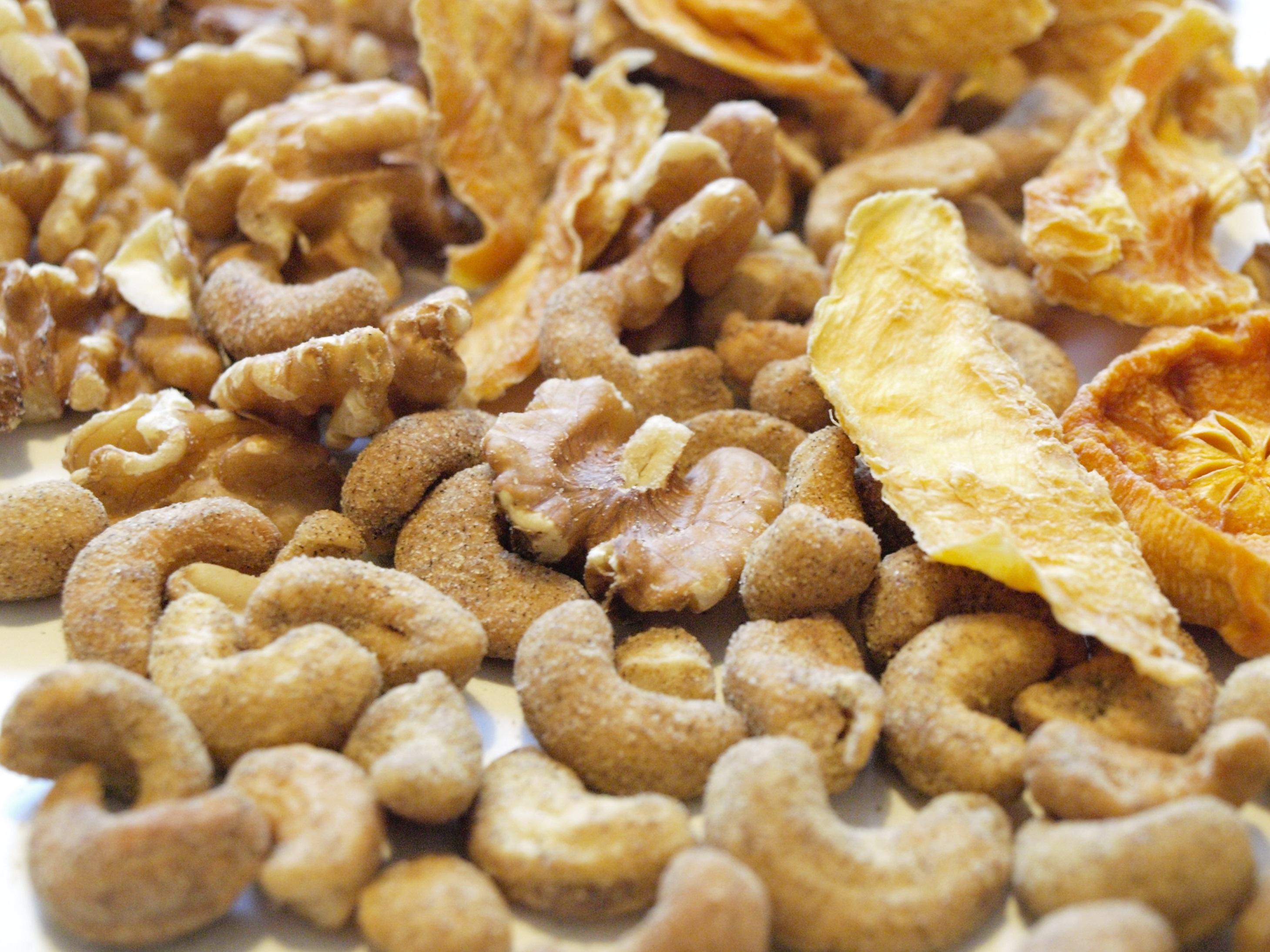 nuts31.jpg