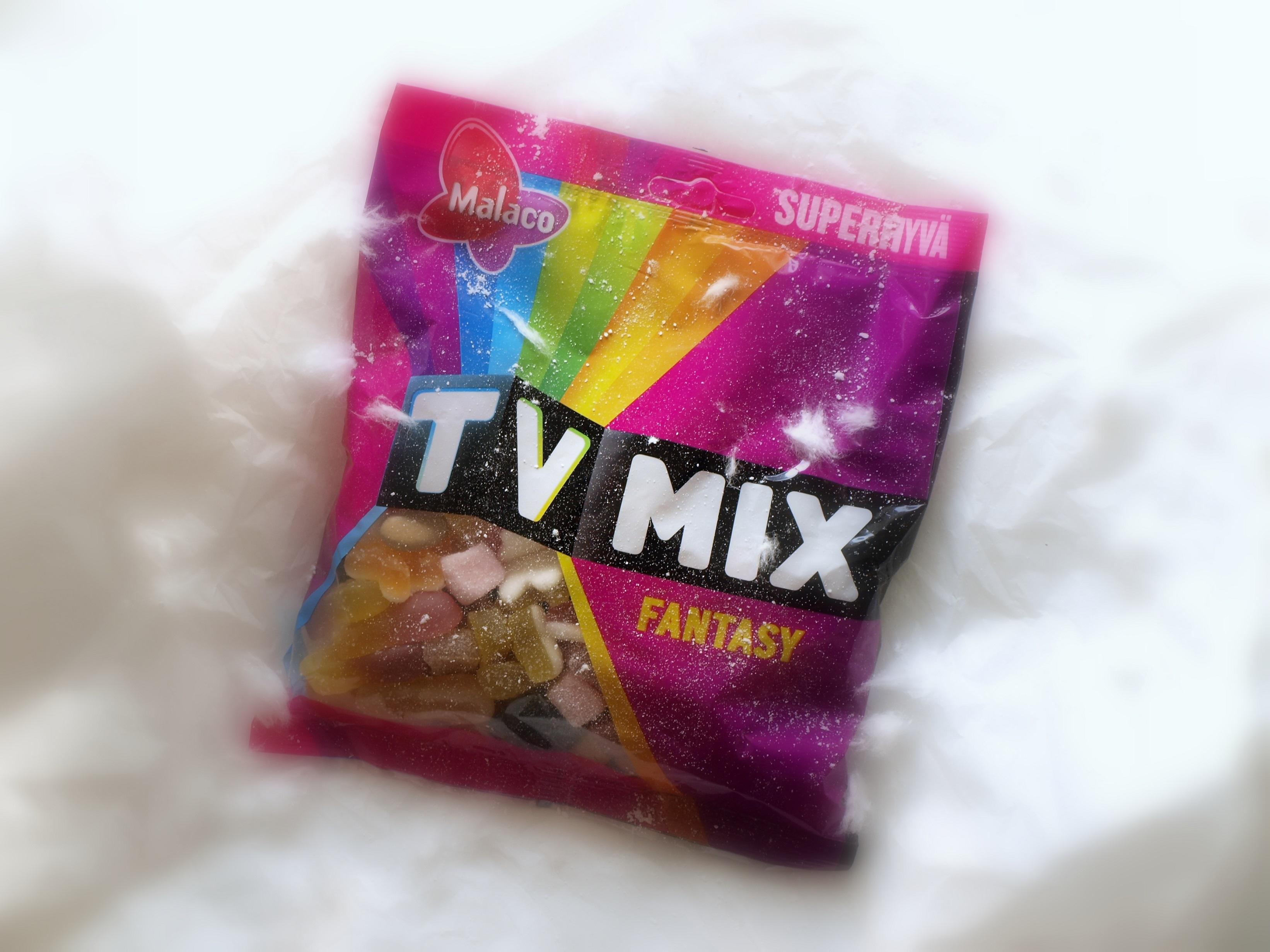 tv_mix_fantasy.jpg