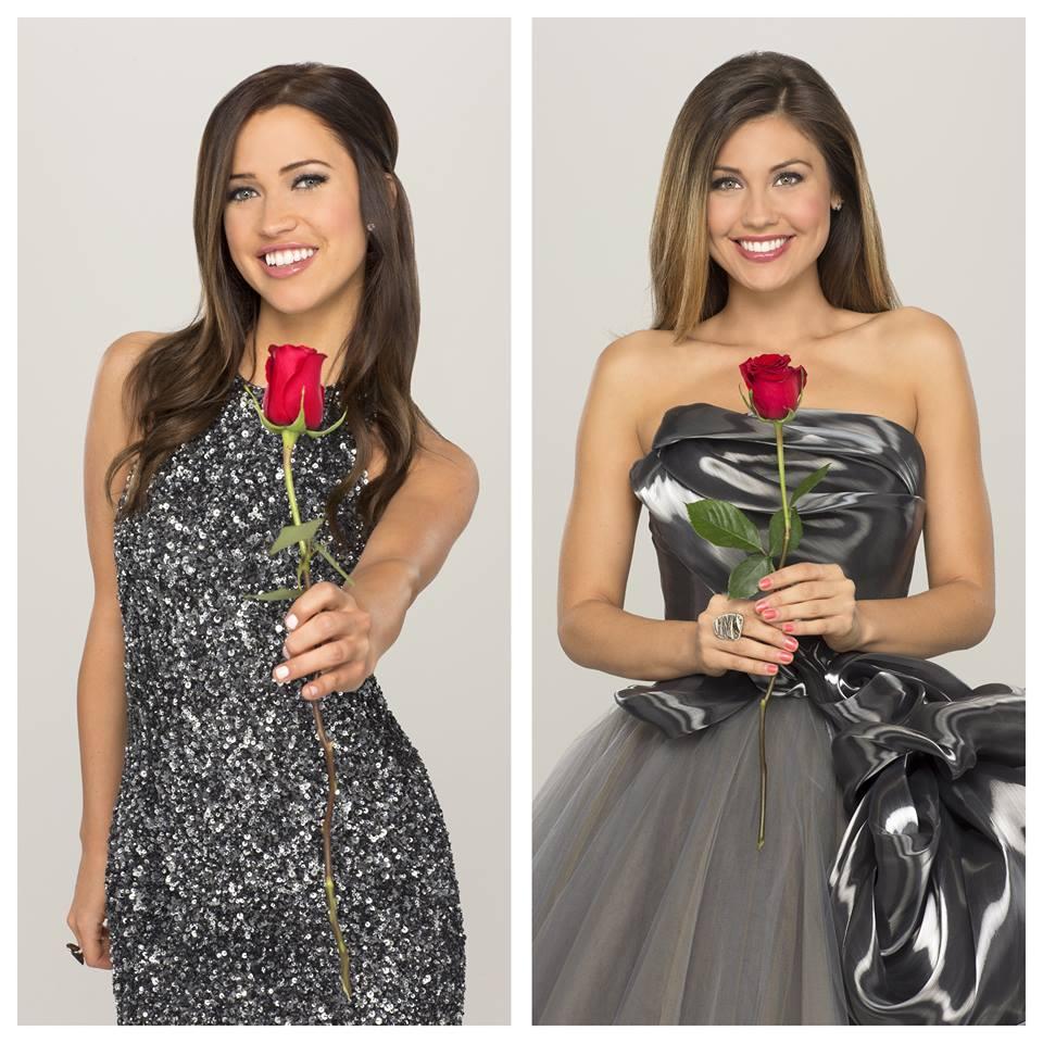 Uusi The Bachelorette -kausi alkaa USA:ssa (+muita Bachelor-uutisia!)