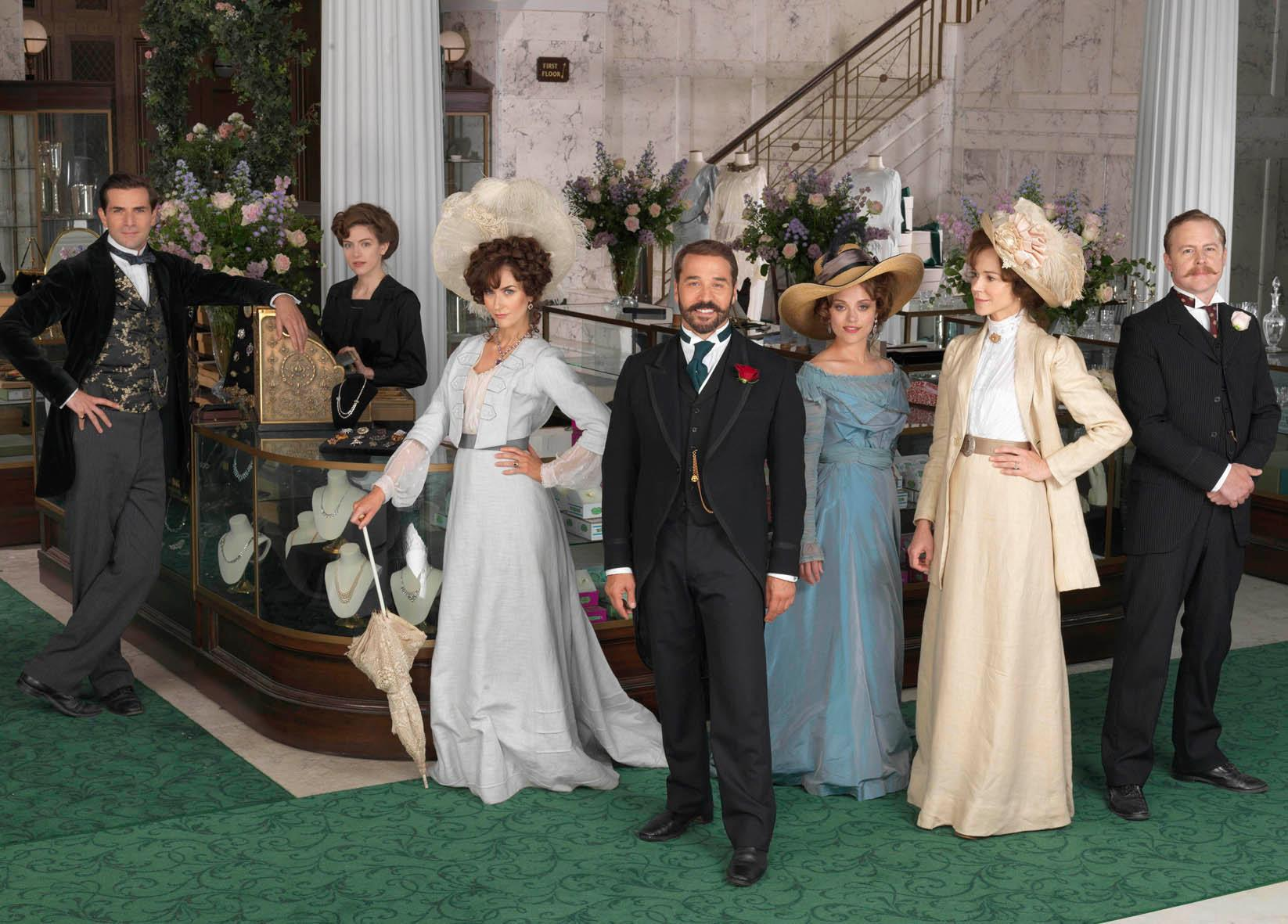 mr_selfridge.jpg