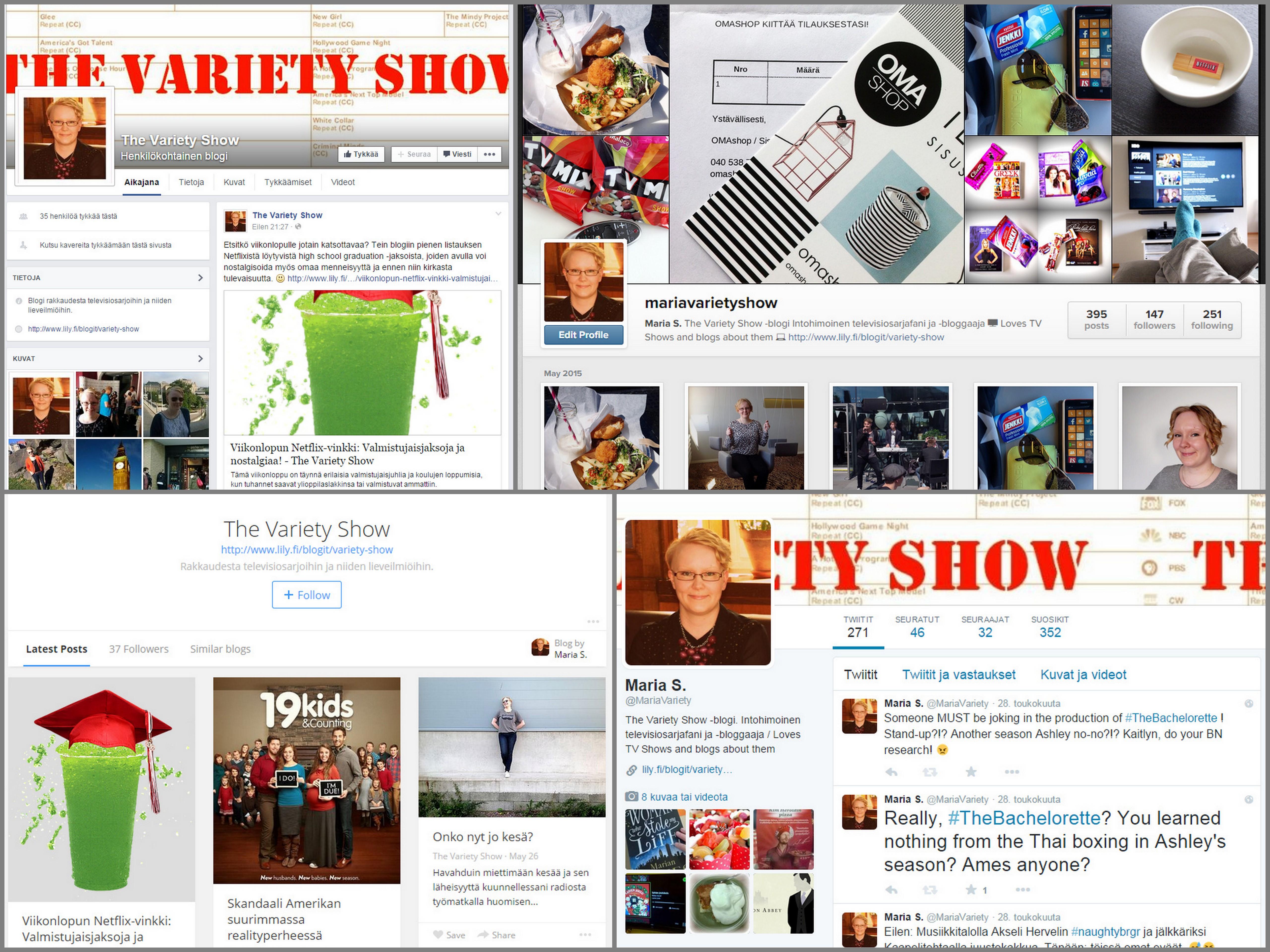 the_variety_show_follow.jpg
