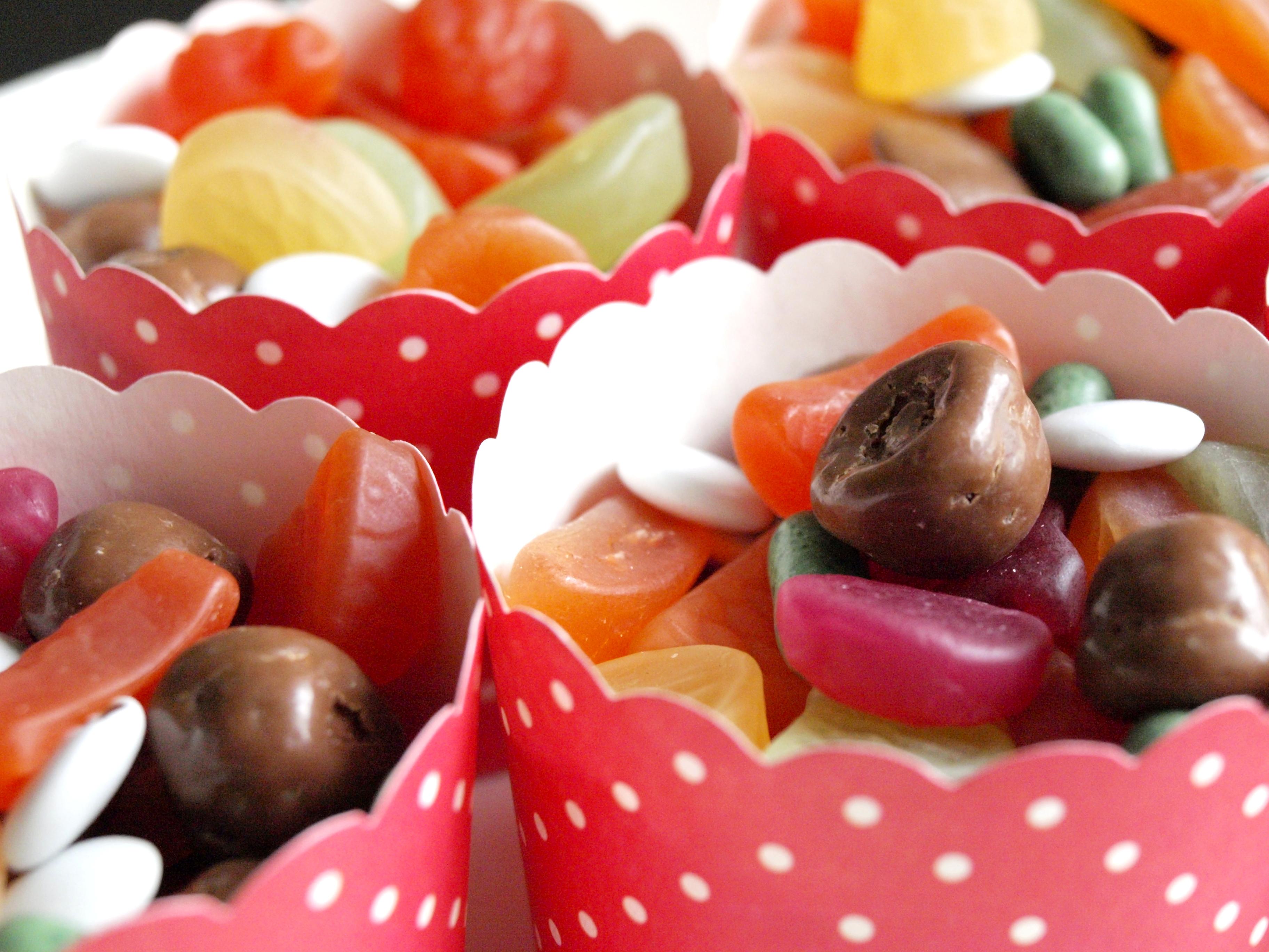 tv_mix_show_cupcakes.jpg