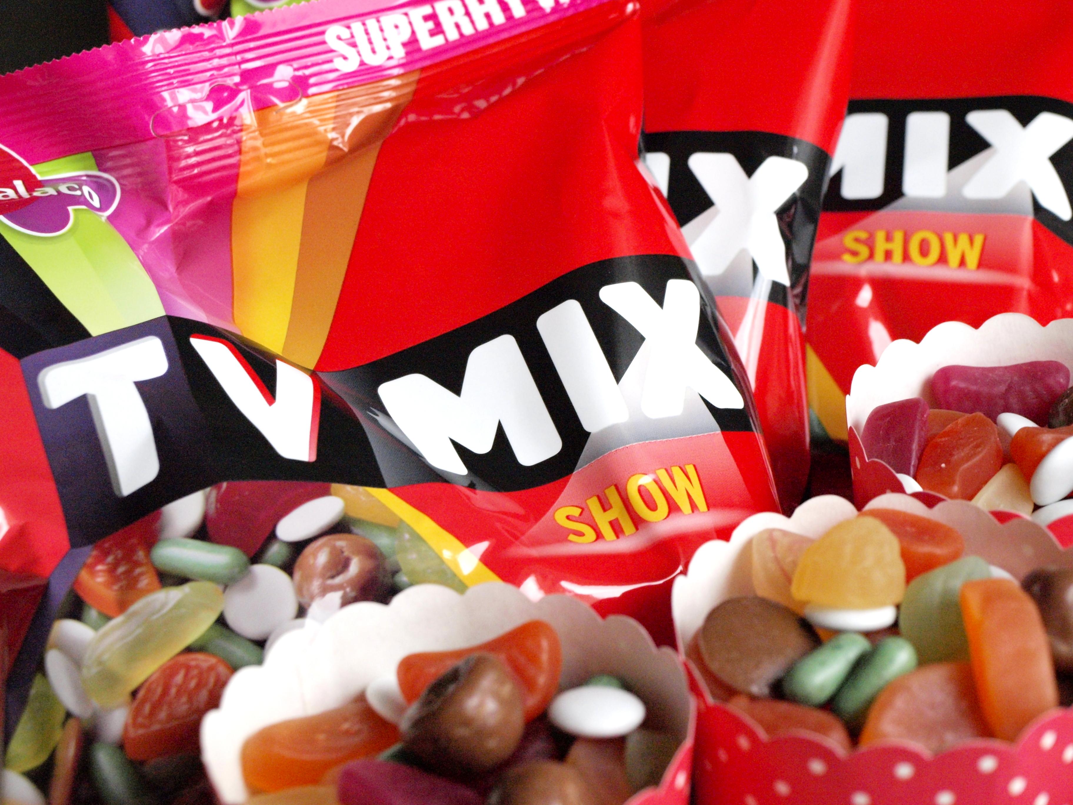 tv_mix_show_tarjoilu.jpg