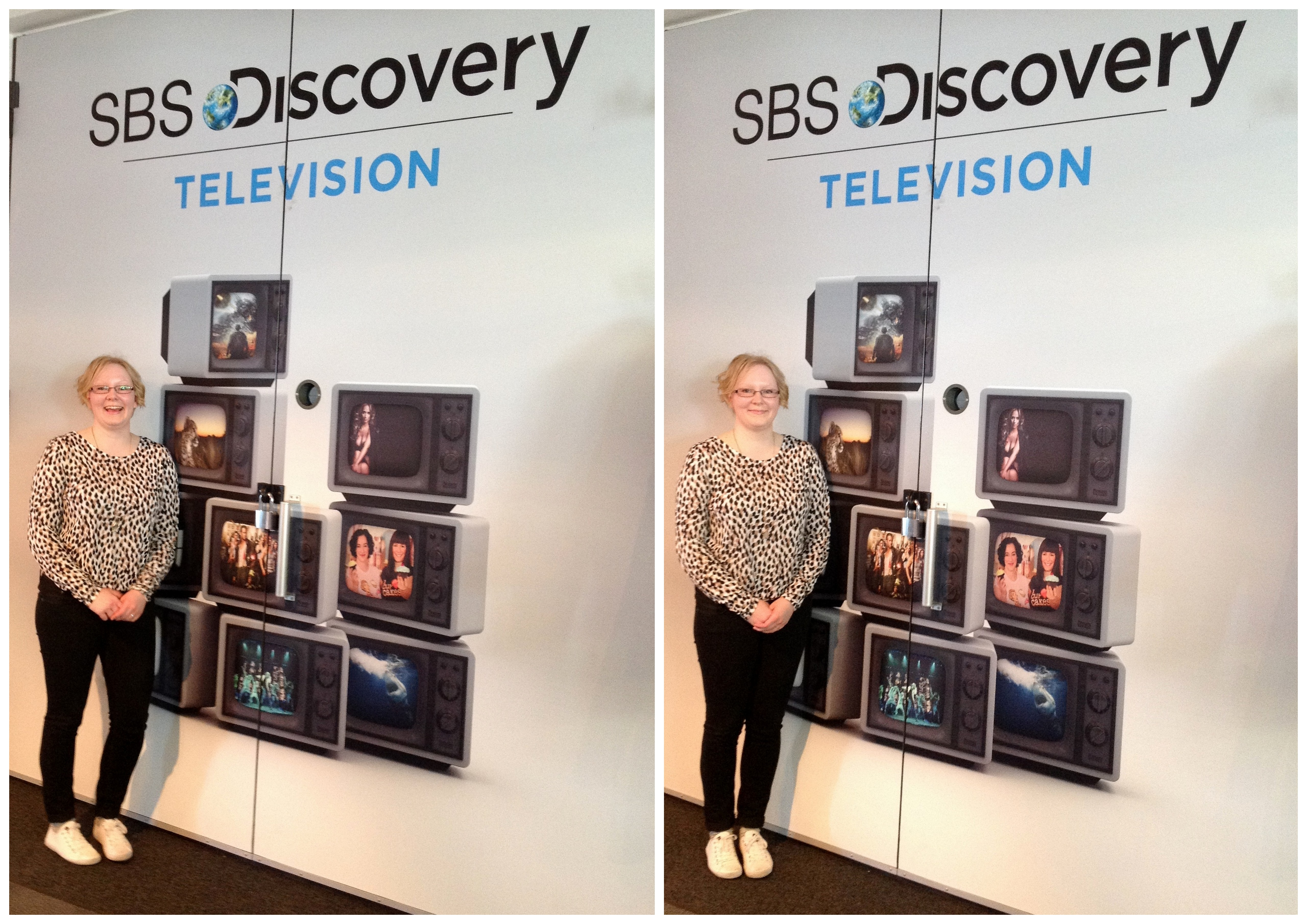 sbs_discovery.jpg