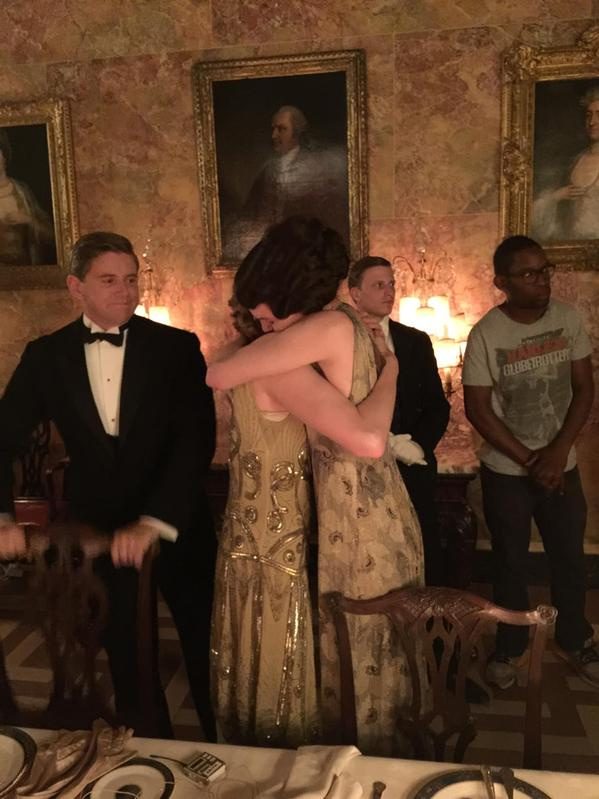 downton_abbey_coras_hug.jpg