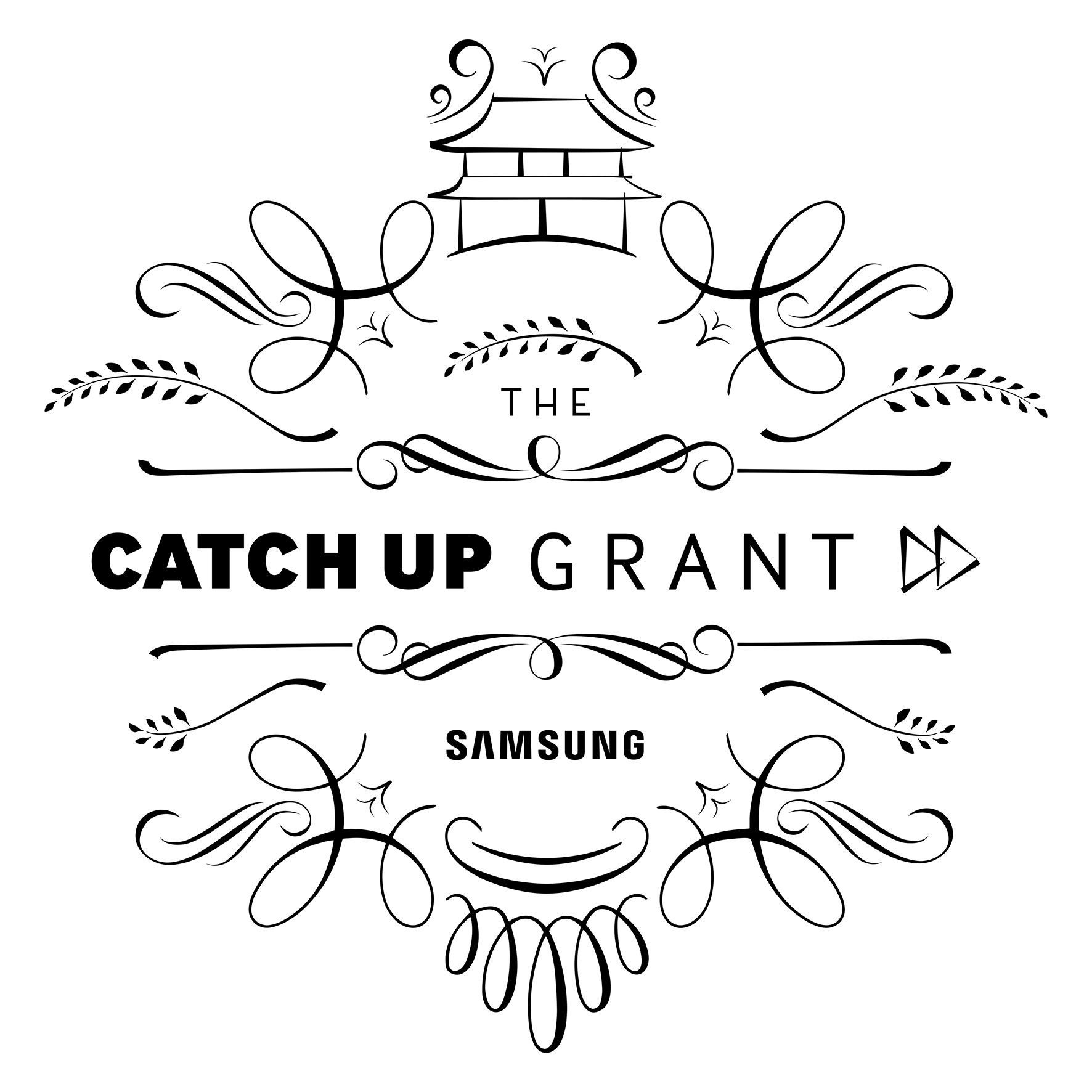 catchupgrant_logo.jpg