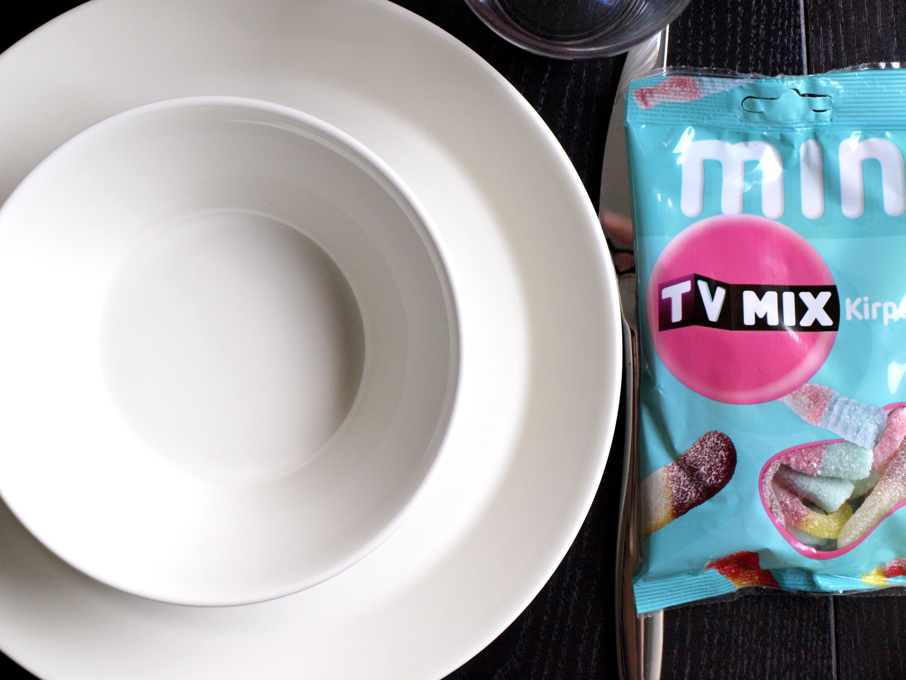 tv_mix_mini_kirpea.jpg