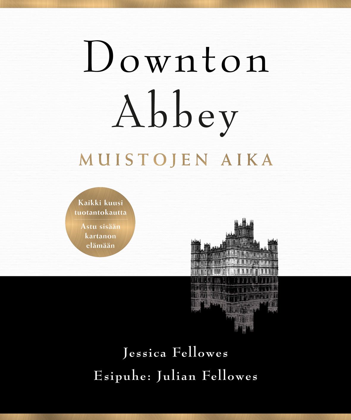 downton_abbey_muistojen_aika.jpg