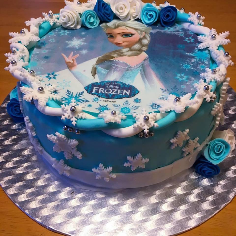 frozen-kakku.jpg