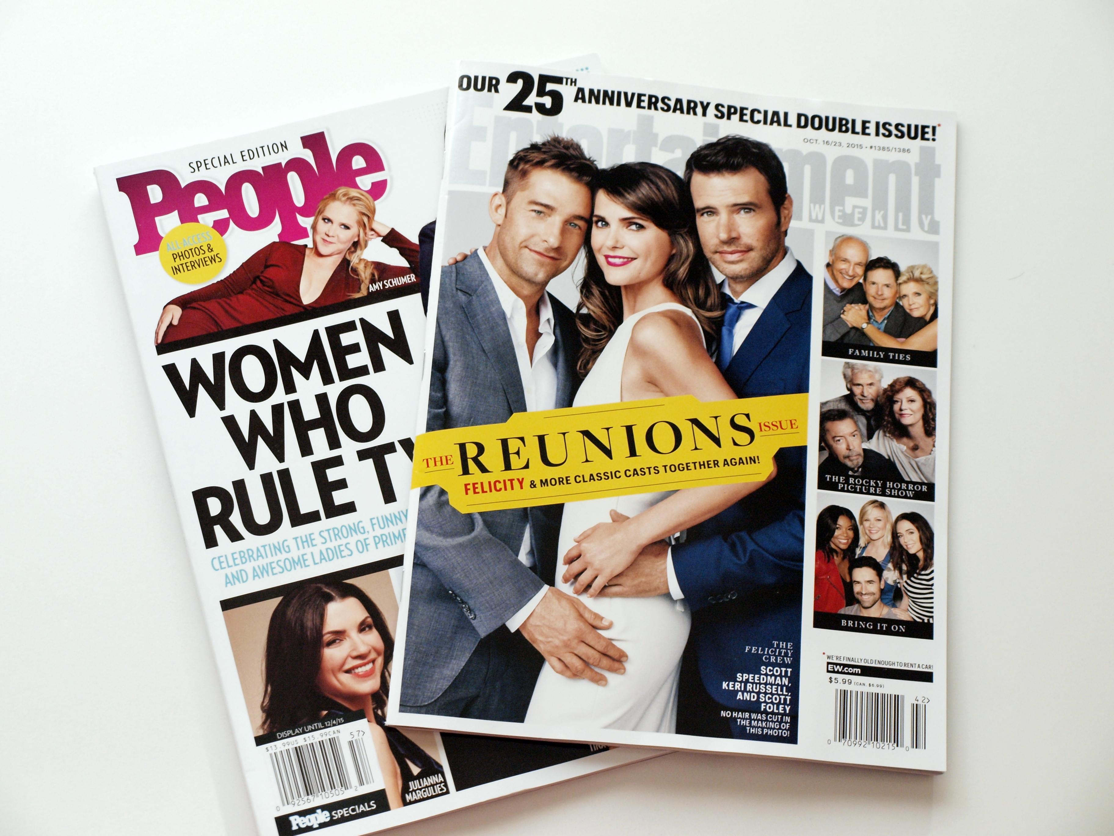 people_entertainment_weekly.jpg