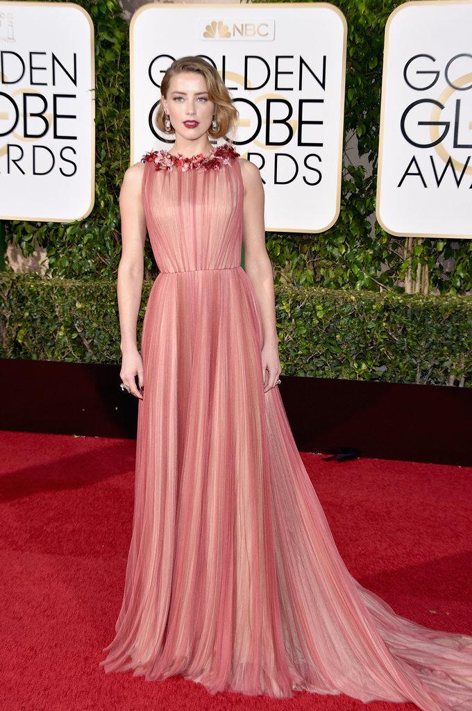 Golden Globes 2016 Amber Heard.jpg