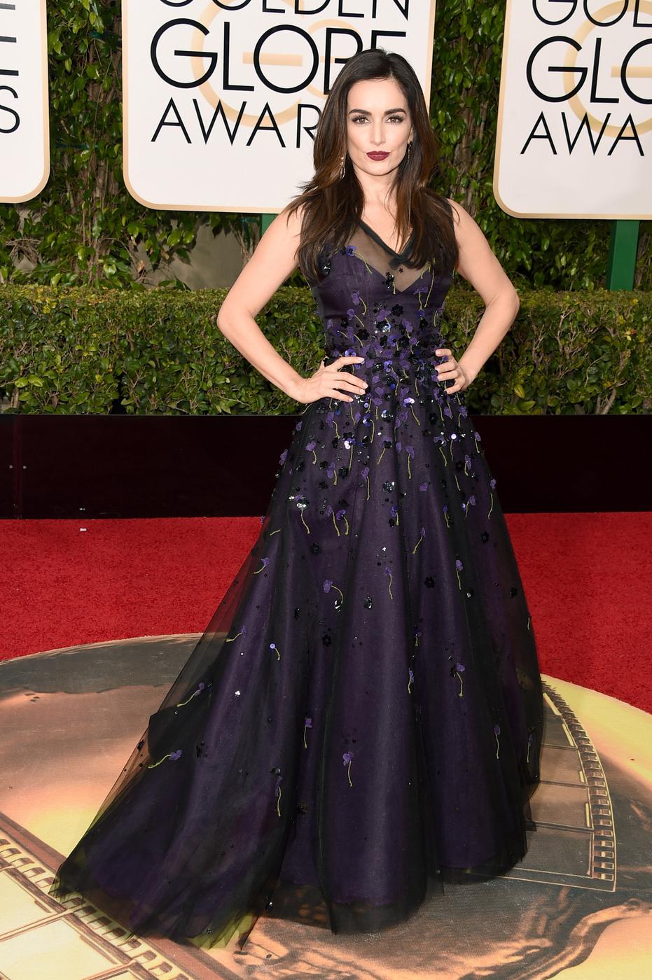 Golden Globes 2016 Ana de la Reguera.jpg