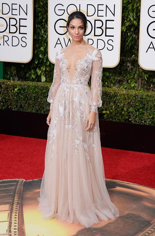 Golden Globes 2016 Corinne Bishop.jpg