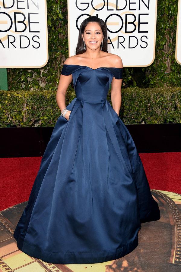 Golden Globes 2016 Gina Rodriguez.jpeg