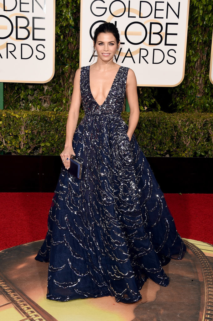 Golden Globes 2016 Jenna Dewan Tatum.jpg